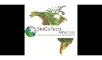 BioCoTech Americas LLC