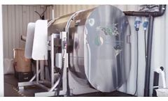 BioSpeed - Composting Machines