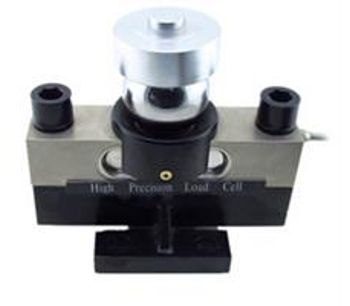 Model ATO-S-LCB-TJH-6A - Shear Beam Load Cell for Rail Weighbridge/Truck Scale
