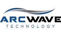 Arcwave Technology Wireline Services