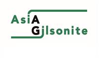 Asia Gilsonite Co