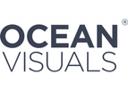 Ocean Visuals - Version OWL- MAP - Real Time Web-Based Graphical Map Software
