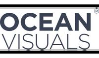 Ocean Visuals AS