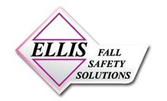 Fall Protection Engineering Services