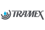 Tramex Ltd.