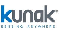 Kunak Technologies, S.L.