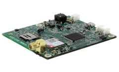 Kunak - Model M00 - Electronic Device