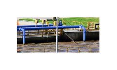 Telecontrol of Smart Water Networks