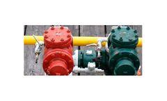 Hydrant Control
