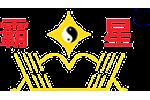 Yingkou Xinxing Electronic Technology Co., Ltd.