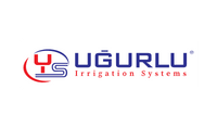 Ugurlu Yağmurlama San. and Tic. Ltd. Sti.
