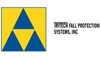 Tritech Fall Protection Systems, Inc