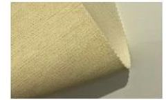 Aramid - Model NX - Polypropylene Needle Felt Media