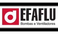 EFAFLU