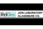 Jain Laboratory Glassware Co.