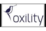 Oxility BV