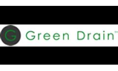 Falcon Endorses Green Drain