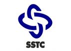S S Trading - Model Rain Gauge - Rain Gauge Manufacturers