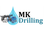 MK WATER DRILLING COMPANY UGANDA KAMPALA - MK WATER BOREHOLE DRILLING COMPANY UGANDA Kampala