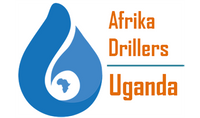 AFRIKA WATER BOREHOLE Drillers LTD UGANDA KAMPALA