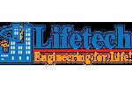 Lifetech-360 Consultancy Pvt Ltd