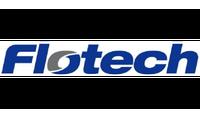Flotech, Inc.