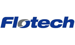 Flotech - Safety Relief Valve Technical Outline Course