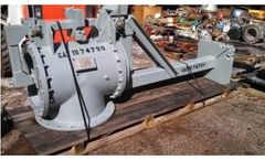 Flotech - Lundberg Relief Valve Repair Services