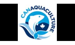 Canaquaculture Project-1 in Grande-Rivière - Case Study