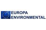 Europa Environmental Ltd.