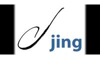 Jing Ltd.