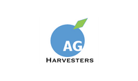 AG Harvesters LLC -  a division of ATD Engineering & Machine, LLC.