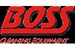 BOSS AirWave - Model F1200 - Turbo Axial Fan