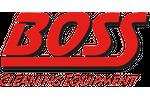 Boss Cleaning Equipment Company