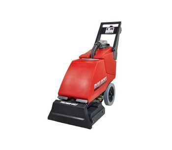 Rug Boss - Model B001045 SC440 - Carpet Extractor