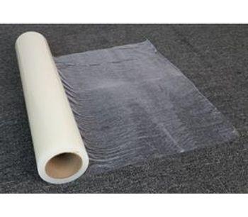 Carpet Guard - Model EMCG330200 - Carpet Protector