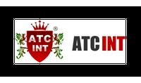 ATC LLC