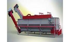 ATC - Plastic Recycling Machinery