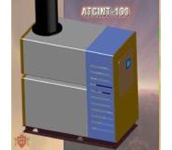 ATC - Medical Waste Incinerators