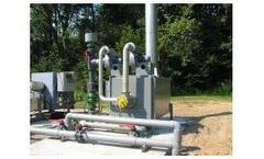 ATC - Flue Gas Treatment Systems