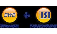 BWBISI pH/ORP Legacy Technologies