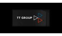 TT-Group LLC