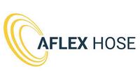 Aflex Hose Limited
