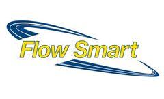 FlowSmart - Silicone Tubing