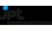 JPT Peptide Technologies GmbH