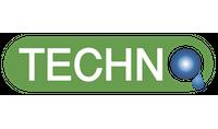 Techno Plastic Industry LLC