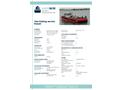 Marinnor - Model 14m - Fishing Service Vessel