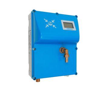 smartTAP - Water Dispenser