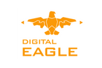 Jiangsu Digital Eagle Technology Development Co., Ltd