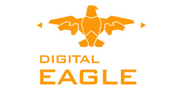 Jiangsu Digital Eagle Technology Development Co., Ltd